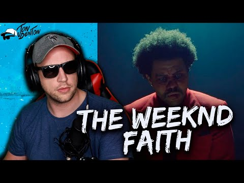The Weeknd - Faith (Official Live Performance)   Vevo REACTION!!   F THE GRAMMYS!!