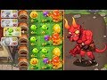 Download Lagu Plants vs Zombies 3 Online Zombie SATAN - Team Plants vs Zombies! Mp3 Free