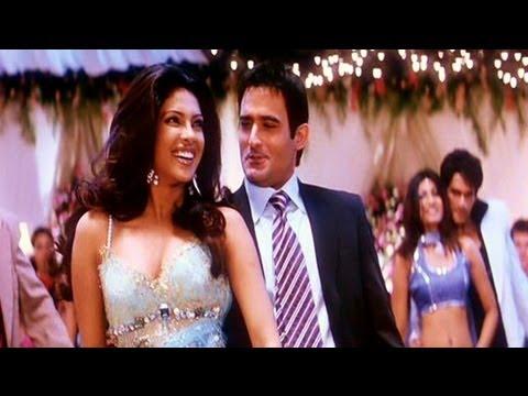 Afsana Full Video Song | Aap Ki Khatir | Priyanka Chopra, Akshaye Khann | Himesh Reshammiya