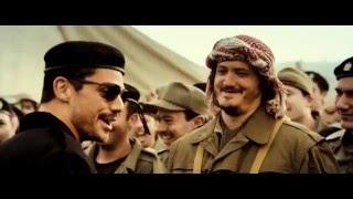 Nonton  Devil S Double  Uday Hussein S Kuwait Invasion Speech Film Subtitle Indonesia Streaming Movie Download