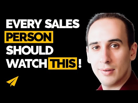 Sales Techniques – How to sell life insurance – Ask Evan