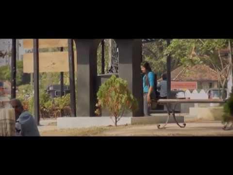 KILLADI KAATHAL - கில்லாடி காதல்  short film