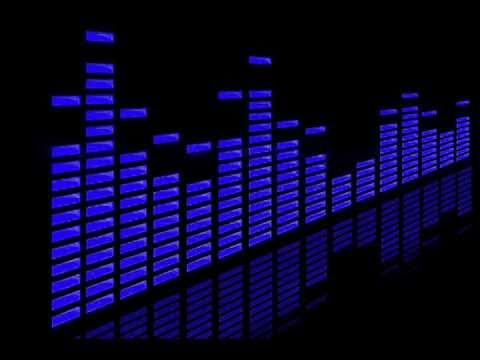MODERN TALKING - No. 1 Hit Medley (audio)
