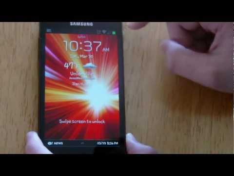 galaxy s2 - Download the official Sprint Samsung Galaxy S2 Android 4.1.2 update from Samsung's website! http://www.samsung.com/us/support/SupportOwnersFAQPopup.do?faq_id...