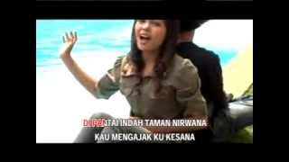 Dunia Milik Kita - Thomas Arya & Yelse Video