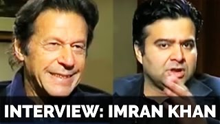Imran Khan Interview with Kamran Shahid - On The Front - 17 January 2017 - Dunya News full download video download mp3 download music download