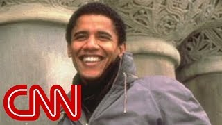 Video Ex-girlfriends share glimpse of a young Barack Obama. MP3, 3GP, MP4, WEBM, AVI, FLV Juni 2017