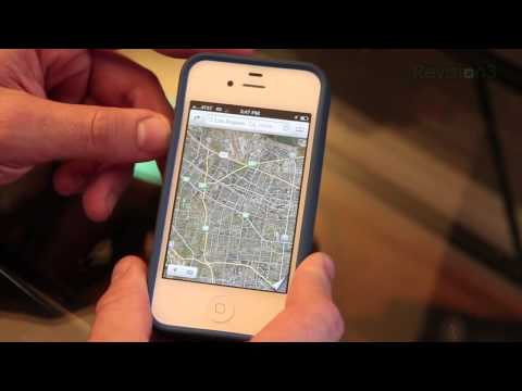 ios 6 - GoToAssist - http://gotoassist.com Promo Code: TY Walkthrough of all the new features in iOS 6. Subscribe to my daily vlogs - http://youtube.com/tymoss Twitt...