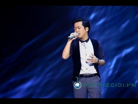 Hài Trường Giang 2015 - Nhân Tài ShowBiz