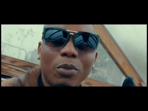 REMINISCE - POISON (Official Video)