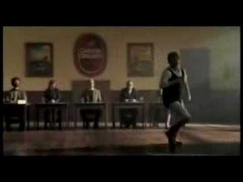 Most Funniest Beer Commercial