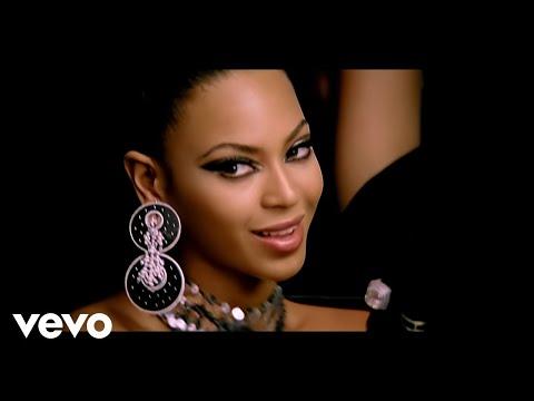Tekst piosenki Beyonce Knowles - Get Me Bodied po polsku
