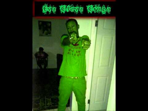 Eva Cleva - page him (Gage diss) August 2013