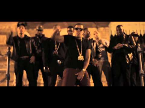 Chip – So Sophisticated [Music Video]