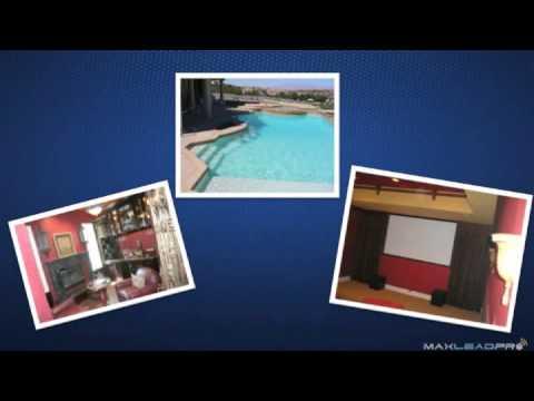 Internet marketing video blog