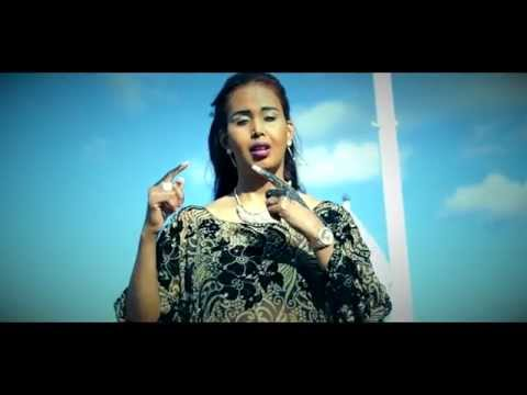 IDIL CADOW  2015 XABIIBI OFFICIAL VIDEO (DIRECTED BY BULQAAS STUDIO)
