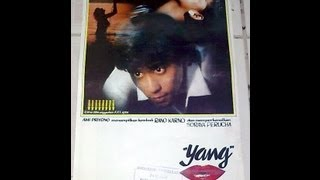 Nonton Yang Terlarang Tersayang  1983  Rano Karno Zoraya Perucha Film Subtitle Indonesia Streaming Movie Download