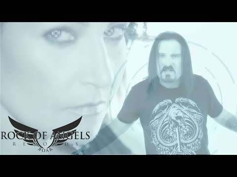 """LAST UNION featuring James LaBrie - """"President Evil"""" (Official Video)"""