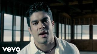 Music video by Jerry Rivera performing Puerto Rico. (C) 2003 BMG Music.