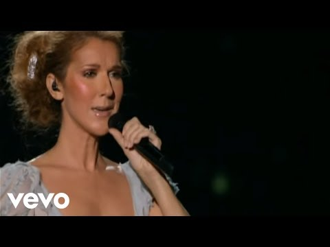 My Heart Will Go On (1997) (Song) by Celine Dion