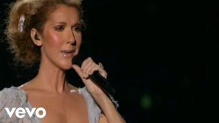 Video Céline Dion - My Heart Will Go On download in MP3, 3GP, MP4, WEBM, AVI, FLV Mei 2017