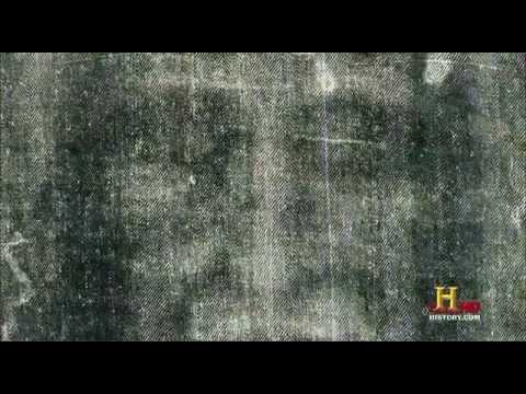 shroud - Amazing documentary about the recreation of the most accurate image of Jesus yet. For more information please visit. http://www.onetruecatholicfaith.com.