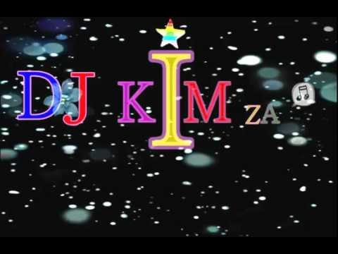 ขยับขาให้เป็นรูปตัวM M-LEG - ILLSLICK ReMix  (DJ KIMza)