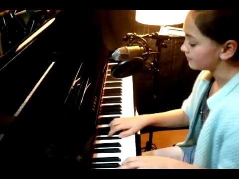 Tekst piosenki Jasmine Thompson - Wherever You Will Go - Charlene Soraia po polsku