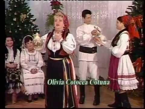Оливя Котокеа Котана   Астази беаа фие ке о фи