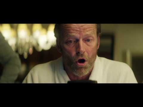 Eye in the Sky - Youtube - Own it 6/28 on Blu-ray