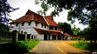 Kollam India  city photos gallery : Best places to visit - Kollam (India)
