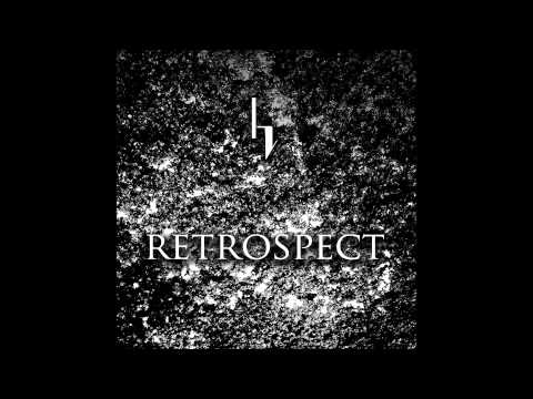 Deception (A Modern Effigy Remix)