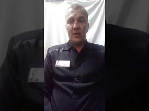 Челябинские заключенные пожаловались на «блатных» в колонии