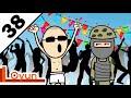 Download Lagu PUBG - Rakip Oyuncularla Parti Vermek Mp3 Free
