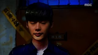 Video [W] ep.12 Lee Jong-suk go back to real world 20160831 MP3, 3GP, MP4, WEBM, AVI, FLV April 2018