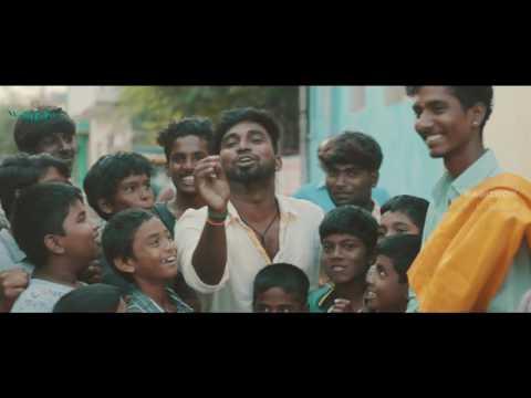 Video Chennai gana Prabha   Appo Appo than   Video Song   2017 download in MP3, 3GP, MP4, WEBM, AVI, FLV January 2017
