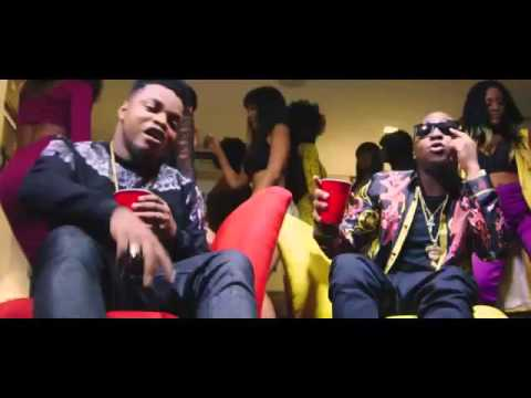 TeeHigh   Zero Smello ft  Davido Notjustok VIDEO
