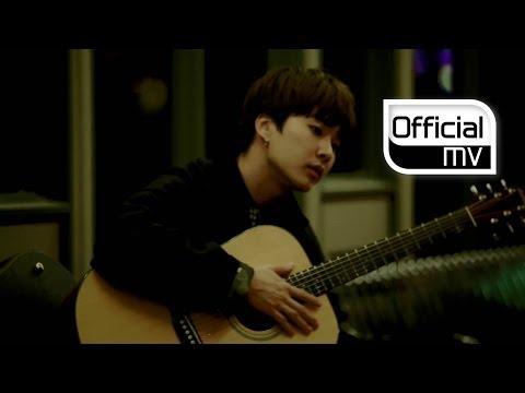 boyfriend - [MV] BOYFRIEND(보이프렌드) _ ALARM(알람) LOEN MUSIC's New Brand Name, 1theK! 로엔뮤직의 새이름 1theK! *English subtitles are now available. :D (Please click on 'CC' button ...