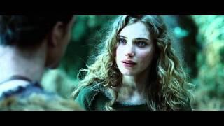 Nonton Centurion unofficial trailer HD, best scenes Arianne, Quintus Dias Film Subtitle Indonesia Streaming Movie Download
