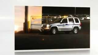 Goshen (NY) United States  city photos : Private Security Jobs Goshen NY Call (845) 764-9646