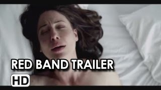 Nonton Concussion Red Band Trailer  2013    Robin Weigert Movie Hd Film Subtitle Indonesia Streaming Movie Download