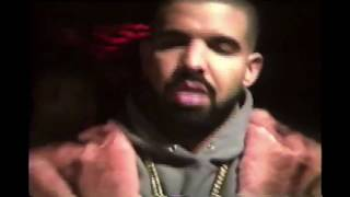 Video Drake - Sneakin' ft. 21 Savage (Official Video) MP3, 3GP, MP4, WEBM, AVI, FLV Januari 2018