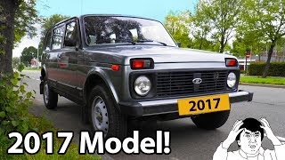 Download Video 7 Ancient Cars Still Produced Today!! MP3 3GP MP4