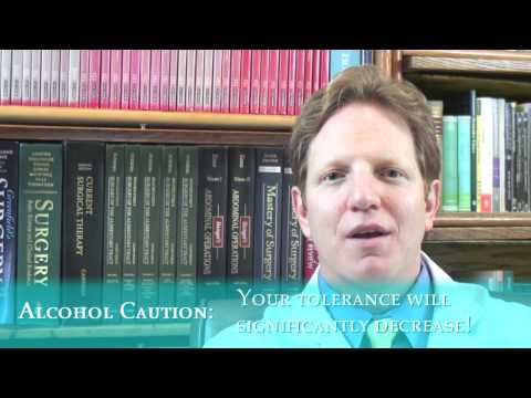 Can I drink alcohol, caffeine, or carbonated beverages after Bariatric Surgery?