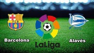 """________________****ATENÇÃO****________________Inscreva-se no Canal: http://goo.gl/SzPGwjTransmissão AO VIVO ÁUDIO E VÍDEO: https://goo.gl/WyJvAYTransmissão AO VIVO 2: 🎤 NO AR!🔰 Barcelona x Alaves🏆 Campeonato Espanhol 2016/2017🎧 OUÇAExclusivo no #CanalJGOficial """"O Mundo do Esporte Você Encontra Aqui""""E-Mail de contato: josegaldino@canaljgoficial.com.br Skype: josegaldino.sp        Site: http://www.canaljgoficial.com.brInscreva-se no Canal: http://goo.gl/aOe4RKAcessem nosso site: http://goo.gl/5bIJZOCurta nossa página: http://goo.gl/8W7dXxSegue no Instagram: http://goo.gl/f3dvfoSegue no Twitter: http://goo.gl/4M9hnHBRASILEIRÃO 2016...tabela do brasileirão 2016, Jogo Brasileirão, Futebol Jogos, Globo Esporte, Esporte Clube, globo esporte corinthians, globo esporte.com, Flamengo Esporte, Ao Vivo, ESPORTES.Corinthians , Vasco , Botafogo ,Fluminense , São Paulo , Flamengo , Internacional , Grêmio ,Santos , Coritiba , Atlético-MG , Palmeiras , Bahia , Cruzeiro , Sport , Atletico-PR - Ponte Preta ,Nautico , Figueirense , Portuguesa,Vitoria,Goias,CriciumaCorinthians , Vasco , Botafogo ,Fluminense , São Paulo , Flamengo , Internacional , Grêmio ,Santos , Coritiba , Atlético-MG , Palmeiras , Bahia , Cruzeiro , Sport , Atletico-PR - Ponte Preta ,Nautico , Figueirense , Portuguesa,Vitoria,Goias,Criciumavídeos gol,melhores momentos,entrevistas, jogadas, dribles, lances, polêmicas, destaques, highlights, goals, skill, esportes, categorias, messi,cristiano ronaldo,gareth balle,Ibrahimovic, ribery, brasileirão, libertadores,copa sul americana,copa do brasil,paulsitão, carioca, estaduais,copa do mundo 2016,selecões, Brasil, argentina, espanha, Highlights,GoalsHQ,Aselro,Sports,HQ,AllGoals, Footy-Goals.Com, TotalFootball,Neymar Jr,JerielFootball,HD,"""
