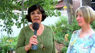 Durango Tour of Gardens - IDTV Home & Fashion