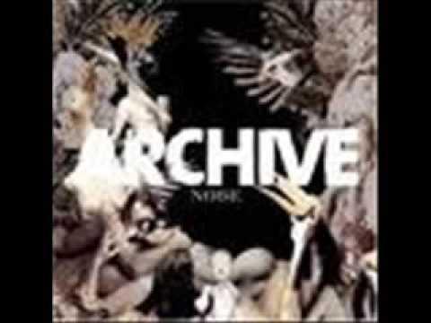 Tekst piosenki Archive - Pulse po polsku