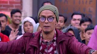 "Video Tausiyah Ust. Evie Effendi, ""LIKA-LIKU RUMAH TANGGA"" |  SAHUR SEGERR (08/06/18) MP3, 3GP, MP4, WEBM, AVI, FLV April 2019"