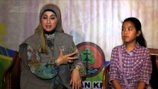 Video Desy Ratnasari Kewalahan Hadapi Sikap Kritis Anak MP3, 3GP, MP4, WEBM, AVI, FLV November 2018