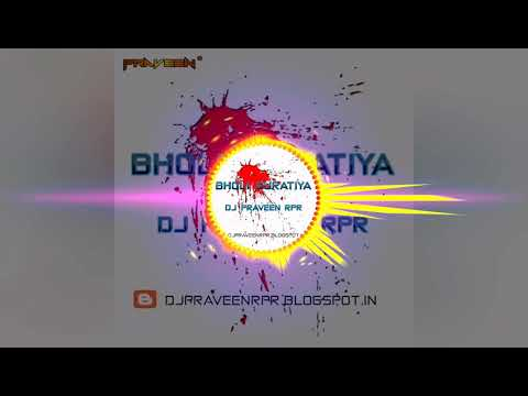 Video BHOLI SURATIYA CG RMX DJ PRAVEEN RPR download in MP3, 3GP, MP4, WEBM, AVI, FLV January 2017